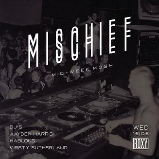 Mischief - 16.06.21_Square.jpg