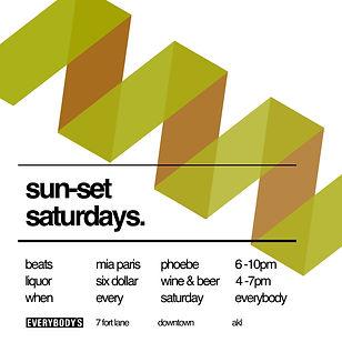 Saturdays_Sunsets_IG.jpg