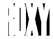 Roxy Logo White.png