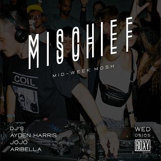 Mischief - 05.05.21_Square.jpg