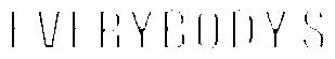 Everybodys_Balenciaga_Logo_White.png