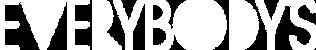 EB_Logo_White.png