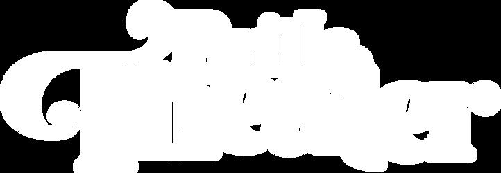 brille_signet_outline_20.4.png