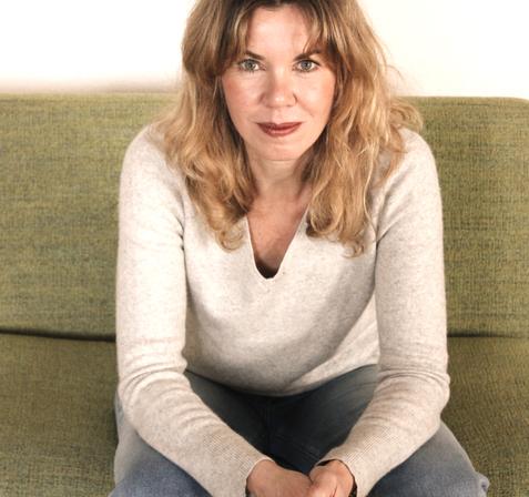 Britta Lennardt