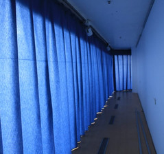 Ein Gang durchs Schaufenster