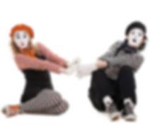 théâtre thérapeutique, clermont-ferrand, gestion des conflits,