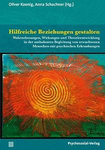 Cover_Hilfreiche%20Beziehungen_edited.jp