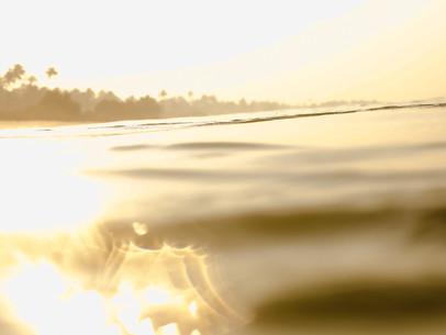 AM in Lanka
