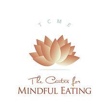 tcme logo square.jpg