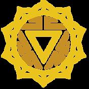 kisspng-chakra-crystal-healing-health-en