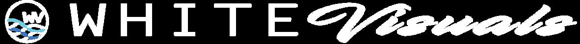 WV Logo - Full - White.png