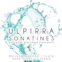 Ulpirra Sonatines