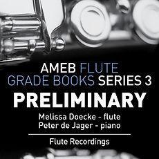 FluteRecordings_CDBaby_PREM.jpg