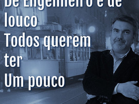 ENGENHARIA PORTUGUESA, QUO VADIS?