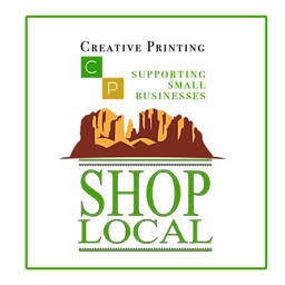 CP SHOP LOCAL 01.png