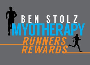 Bendigo Myotherapy, Massage, Physiotherapy, Runners