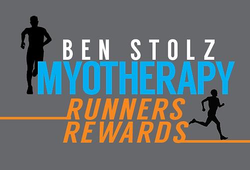 Bendigo Myotherapy, massage, bendigo, myotherapy, sports massage