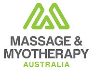 bendigo myotherapy bendigo myotherapist sports massage