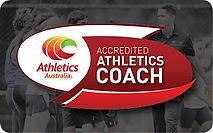 Bendigo Myotherapy, Massage, Physiotherapy, Running Coaching
