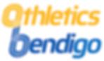 Bendigo Myotherapy Sports Massage Injuries