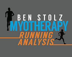 Bendigo Myotherapy, Physiotherapy, Massage, Running analysis