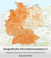 Buch_Deutschland_Deckblatt.JPG