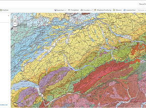 ArcGIS Online.PNG