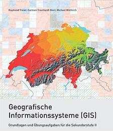 GIS_Buch_I.jpg