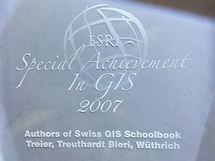 GIS_Award.JPG