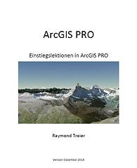 Titelblatt ArcGIS PRO Script.PNG
