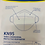 Thumbnail: KN95 Face Mask | Dr Myfan (Pack of 50)