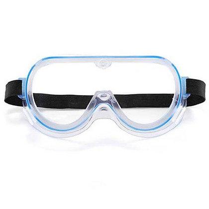Goggles | 100pcs