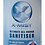 Thumbnail: Ultimate All-Round Spray Sanitiser (125ml) | Box of 24