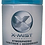 Thumbnail: Vehicle All-Round Spray Sanitiser (125ml) | Box of 24