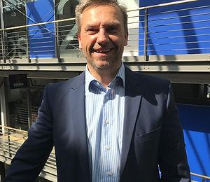 Sebastian Gumold