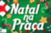 natal_na_praça_evento_2019-01.jpg