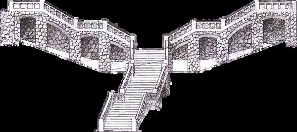 escadaria2.png