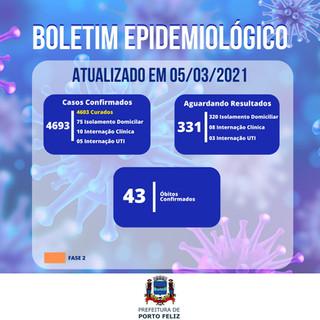 Boletim Epidemiológico - 05_03