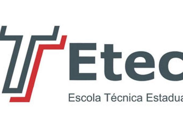 etec_curso-750x452.jpg