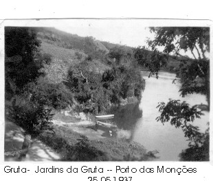 Gruta-Porto das Monções -- 25-05-1937.jp
