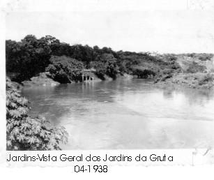 Jardins-Gruta-Vista Geral.jpg