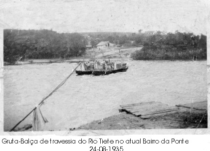 Gruta-Balça Travessia Rio Tiete.jpg