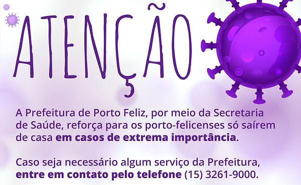 CORONA TELEFONE-01.jpg