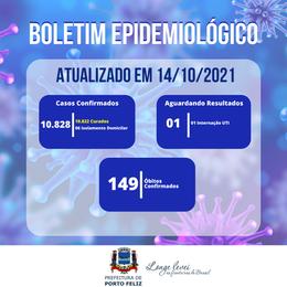Cópia de Cópia de Boletim Epidemioloigco_0505 (55).png