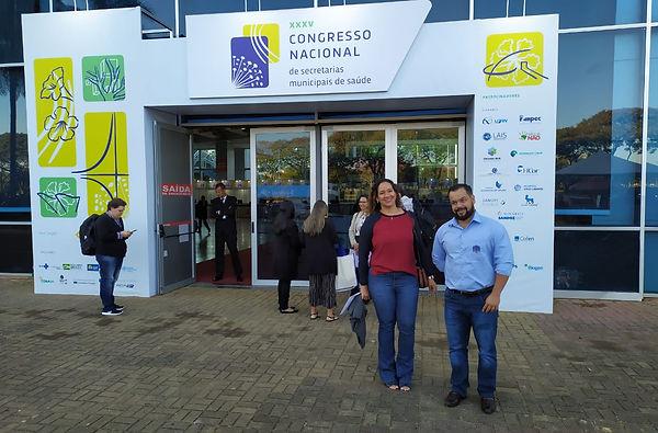 Congresso_Saude_SBS.jpeg