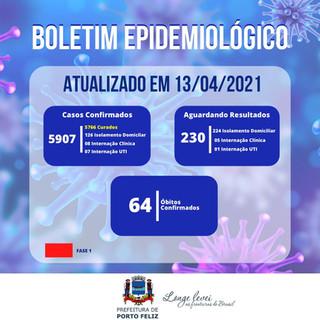 Boletim Epidemiológico - 13.04.jpeg