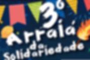 3 arraial-01.jpg