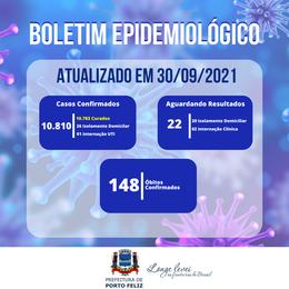 Cópia de Cópia de Boletim Epidemioloigco_0505 (52).png