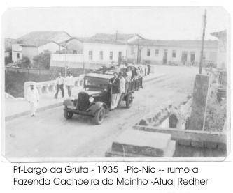 PF-Largo Gruta-Pic-nic.jpg