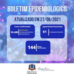 Cópia de Cópia de Boletim Epidemioloigco_0505 (30).png